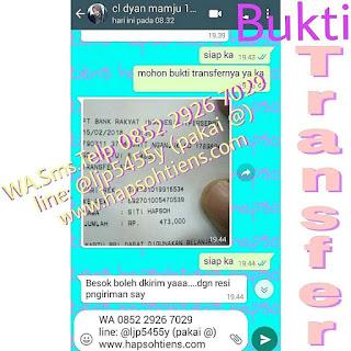 Hub 085229267029 Jual Pembalut Herbal Airiz Tiens Agen Tiens Distributor Toko Stokis Cabang Tiens Syariah