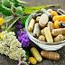 Bitkisel İlaçları En Çok Kanserden Korunmak Ve Zayıflamak İçin Kullanıyoruz