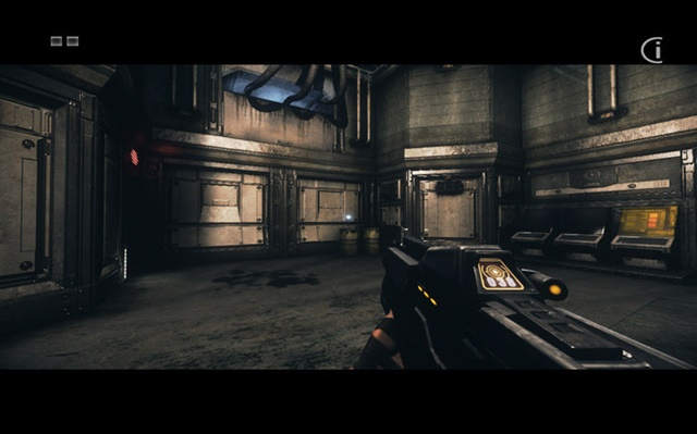 The Chronicles of Riddick: Assault on Dark Athena PC Full Español