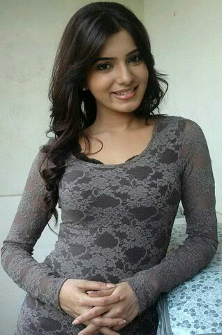 High Profile Girls Kerala Escorts Call Girls Agency +917506762465 Ajay: High Profile College Girls For Friendship And Sex In Kerala