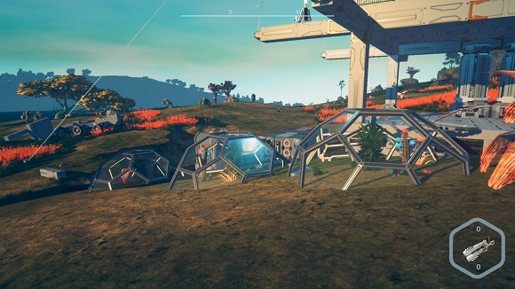 planet-nomads-pc-screenshot-www.ovagames.com-2