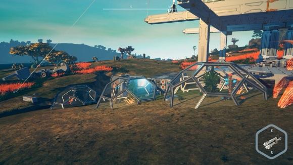 planet-nomads-pc-screenshot-www.ovagames.com-2