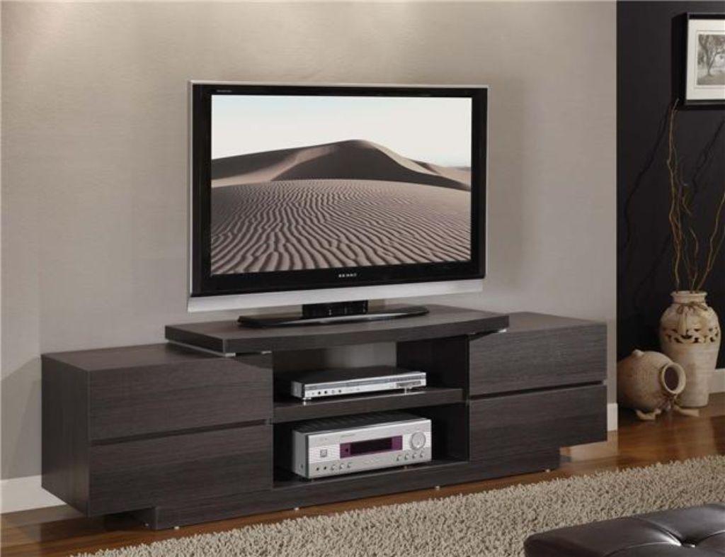 Bàn TV Tối giản Hiện đại