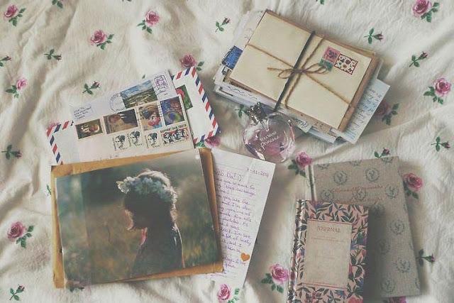 carta-ao-amor-perdido