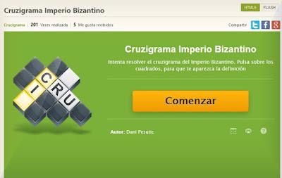 https://www.educaplay.com/es/recursoseducativos/560675/cruzigrama_imperio_bizantino.htm
