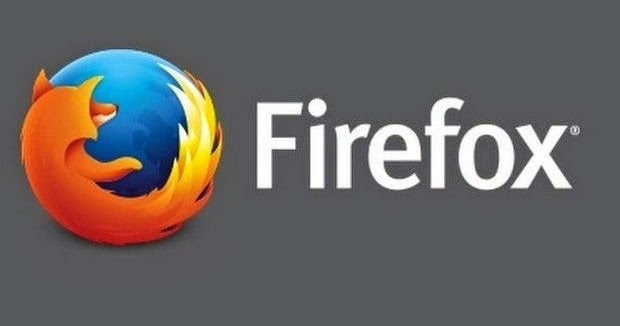 mozilla firefox تحميل برنامج