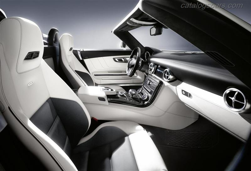 صور سيارة مرسيدس بنز SLS AMG 2012 - اجمل خلفيات صور عربية مرسيدس بنز SLS AMG 2012 - Mercedes-Benz SLS AMG Photos Mercedes-Benz_SLS_AMG_2012_800x600_wallpaper_17.jpg