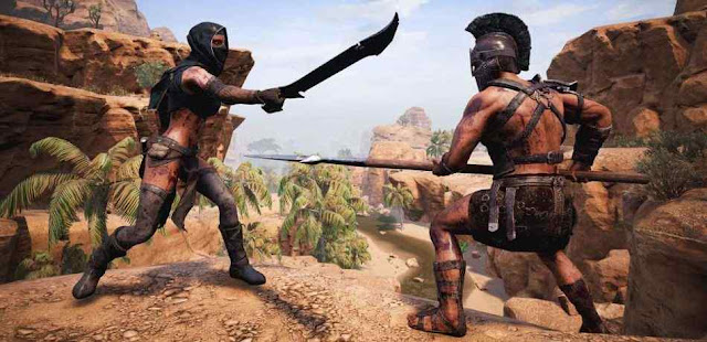 screenshot-1-of-conan-exiles-pc-game