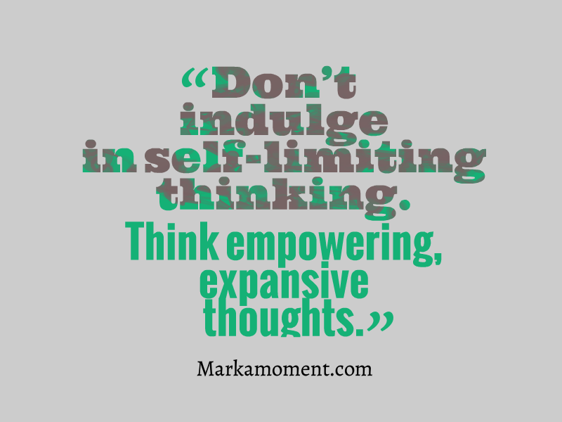 Motivational Articles, Motivational Quotes 2014, Self Motivating Tips