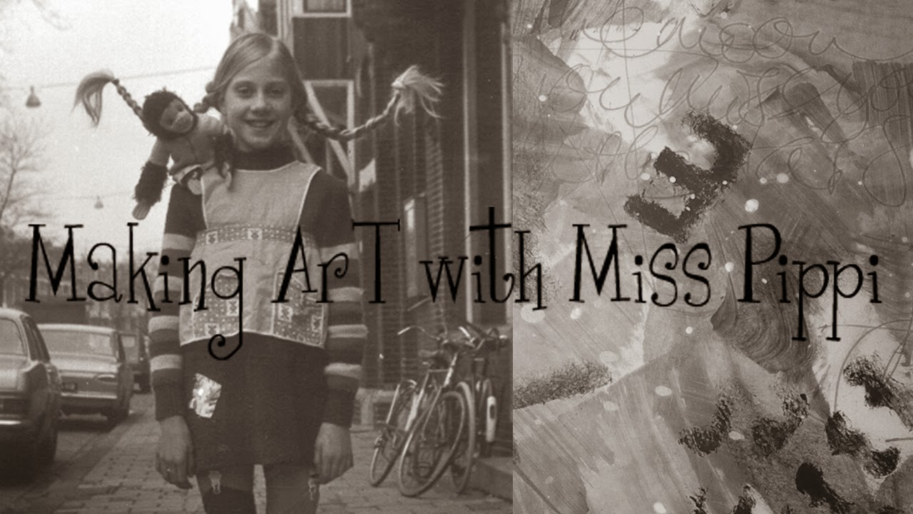 http://miss-pippi.blogspot.co.nz/