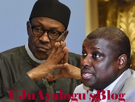 Revealed: How Maina assisted to recover Missing $44m in NIA, PENSION COMMISSION, NNPC HIDDEN FUNDS