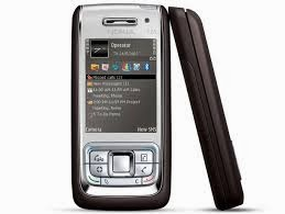 New Info: Nokia E65 RM 208 Flash Files Free Download