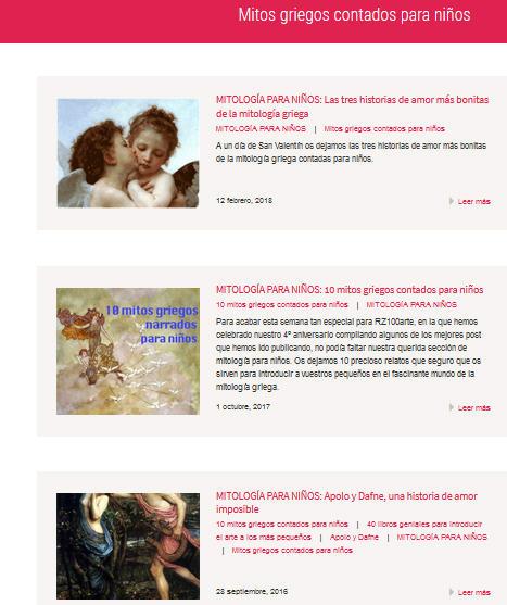 http://rz100arte.com/category/mitologia-para-ninos/mitos-griegos-contados-para-ninos/