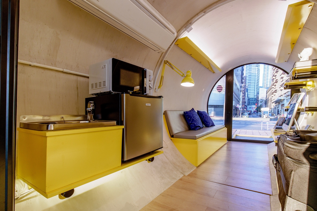 07-James-Law-Tiny-House-Architecture-with-the-OPod-Tube-Housing-www-designstack-co