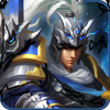 Warriors of Fate Apk
