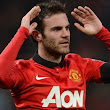 UNITED MUST IMPROVE HOME FORM - JUAN  MATA  ~