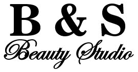 BS-Beauty Studio