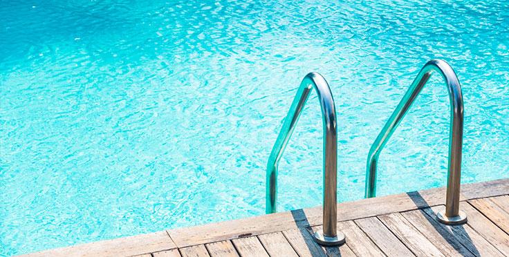 vaciado piscinas tarragona