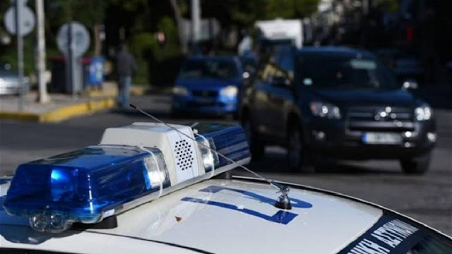 Ήγουμενίτσα: Μετά από 4 χρόνια εξιχνιάστηκε κλοπή σε διαμέρισμα στην Ηγ/τσα και πιάστηκε ο δράστης