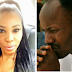 Apostle Suleiman Sued By A Lady | What He Did Will Make You Hate Him