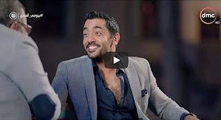 برنامج بيومى أفندى حلقة السبت 7-10-2017  الحلقة الـ 5 الموسم الثاني مع أحمد فلوكس | الحلقة كاملة