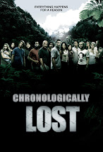 Chronologically LOST: A Few Things Before We Finish