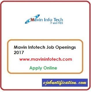 Wordpress Developer Openings at Mavin infotech Jobs in Hyderabad Apply Online