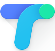Tez Apk Download / Official / Latest Version / New Payment App By Google