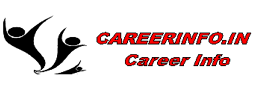 Career Info - Get All Government Jobs Career Information 2019-20