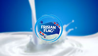 Frisian Flag Indonesia - Recruitment For Legal Junior Manager, Activation Executive, Finance Risk and Control Senior Specialist March 2019