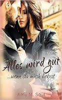 http://seductivebooks.blogspot.de/2016/04/rezension-alles-wird-gut-wenn-du-mich.html