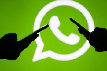 7 Trik dan Fitur Terbaru Whatsapp Yang Jarang Orang Ketahui 2019