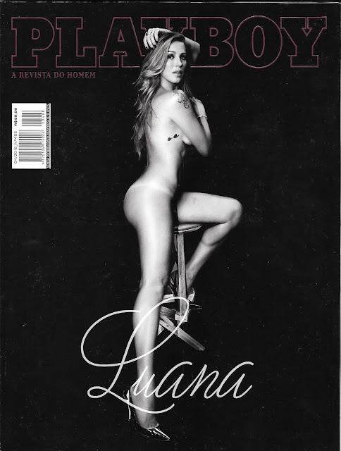 https://playboyfreemagazine.blogspot.com/2018/03/playboy-magazine-april-luana-piovani.html