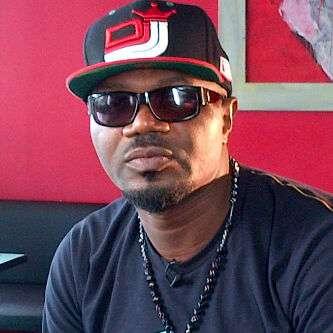 Image result for DJ Jimmy Jatt