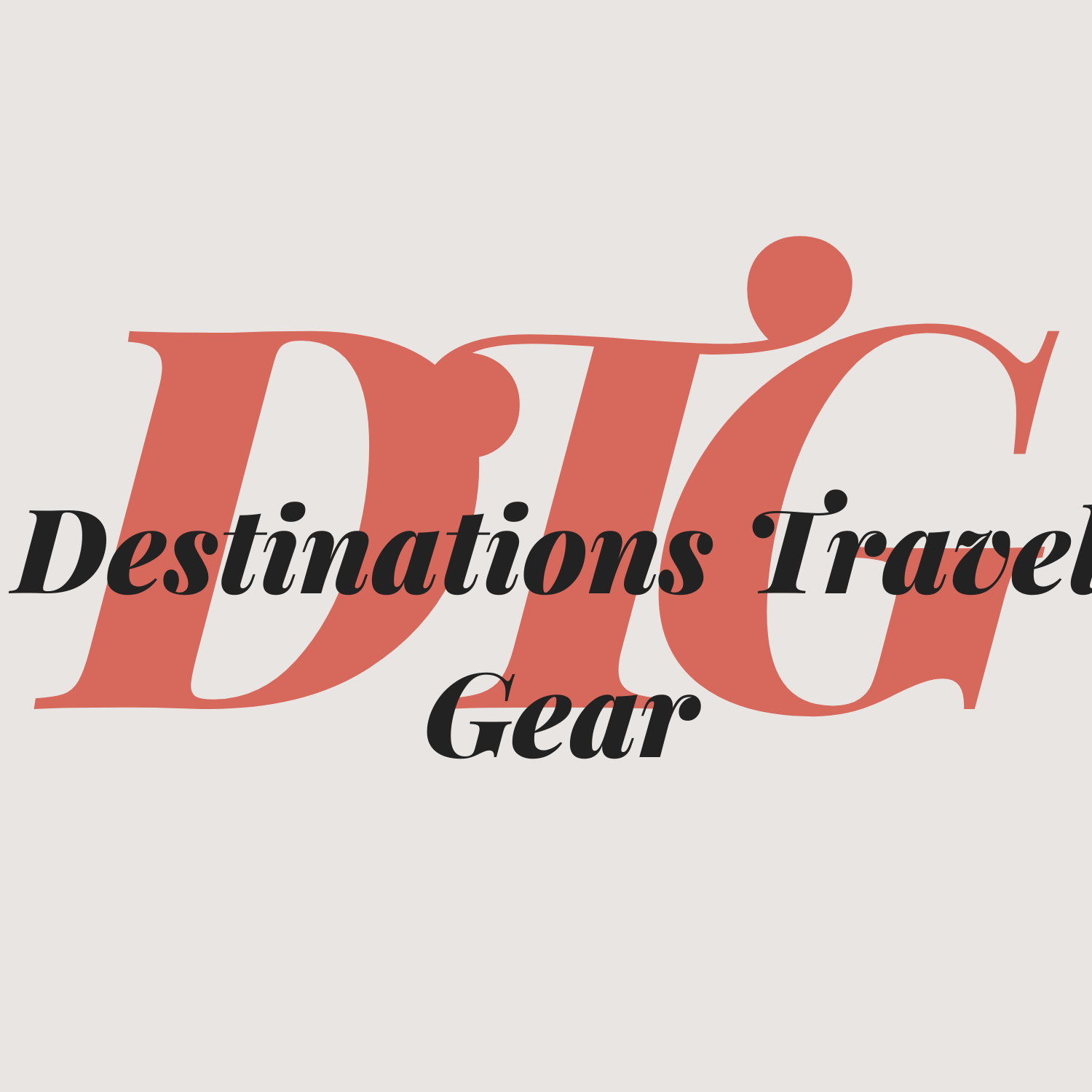 Travel Blog in India | Travel Bloggers in India | Destinations Travel Gear
