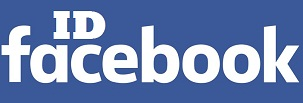 Cara Mengetahui ID Facebook Milik Sendiri Secara Mudah