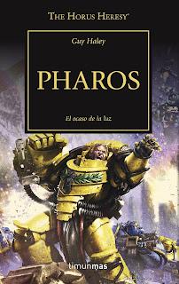 https://nuevavalquirias.com/la-herejia-de-horus-comprar-libro.html
