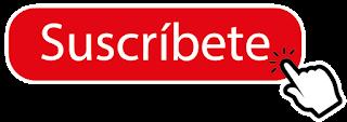 www.youtube.com/pa123ty456