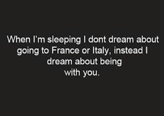 Quotes About Dreams (Quotes About Moving On) 0190 3