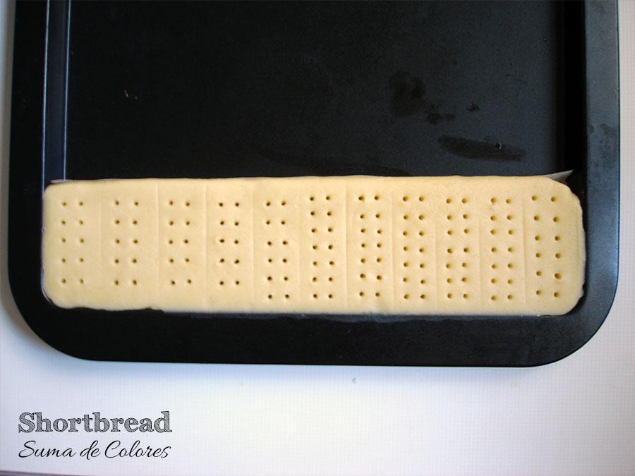 Shortbread-03