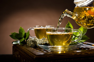drinking-green-tea-could-prevent-artery-explosion
