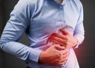 Penyebab Sakit Perut dan Cara Meredakannya