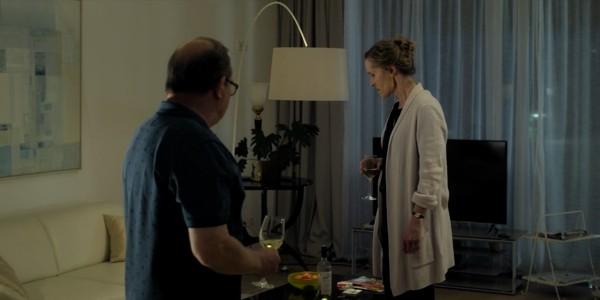 Fiebre del ladrillo (2019) HD 1080p y 720p Latino Dual