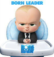 The Boss Baby 2017 Dual Audio 720p HDRip With ESubs Download