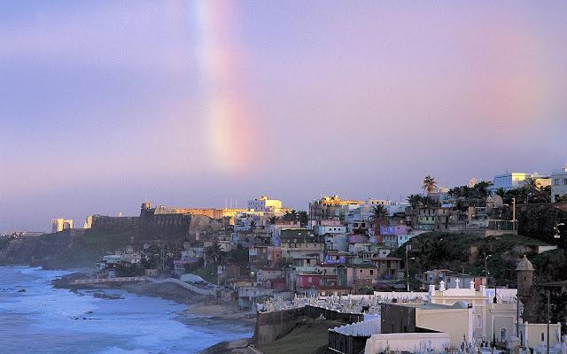 الأماكن بورتوريكو 09.jpg
