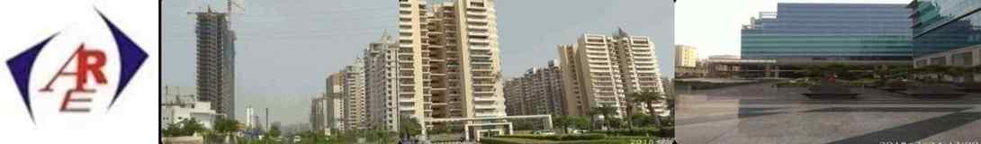 Property dealers in Indirapuram,Noida,Noida Extension.