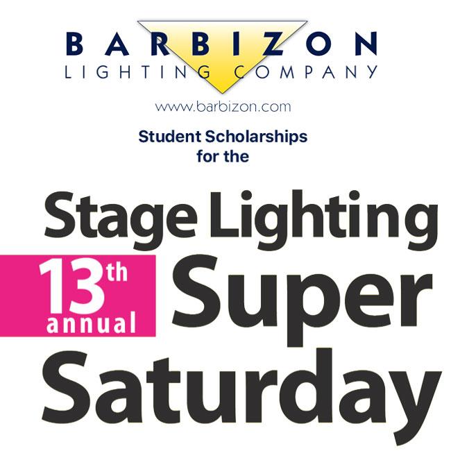 Barbizon Lighting Company Blog