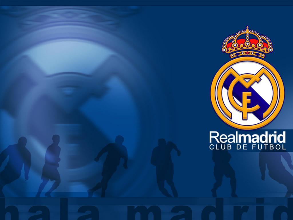 HD Wallpaper I Car - Barca - Football - Real Madrid - Animal: New Wallpapers Real Madrid