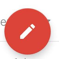 Como enviar email no Gmail no celular