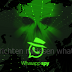 """برنامج اختراق الواتس اب عن طريق رقم الجوال """" whatsapp hacker v2.0"""